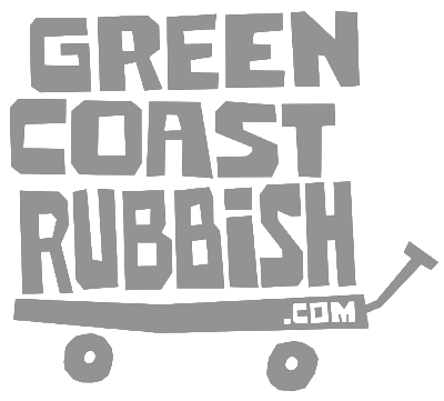 Green Coast Rubbish