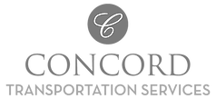 Concord Transport Services